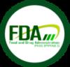 fda_accredited_logo2