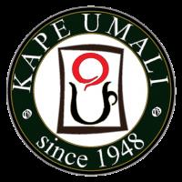 kapeumali_coffee_logo_512px